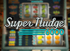 Играть онлайн в Super Nudge 6000